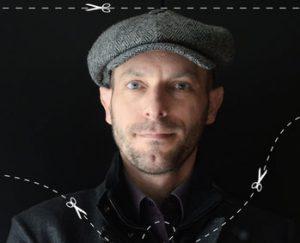 Stéphane Kneubuhler - Crédit photo CK