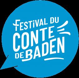 festival contes et rencontres